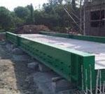 Kontraktor Konstruksi dan Maintenance Conveyor Pertambangan