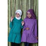 Distributor Pakaian Muslim Wanita