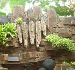 Jasa Pembuatan Kolam di Surabaya