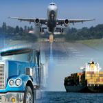 Perusahaan Freight  Forwarding di Jakarta