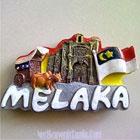 Jual Souvenir dari Malaysia